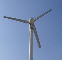 Wind Generator 3000W