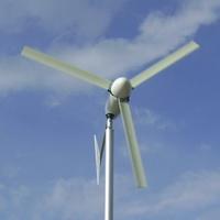 Wind Generator 200W